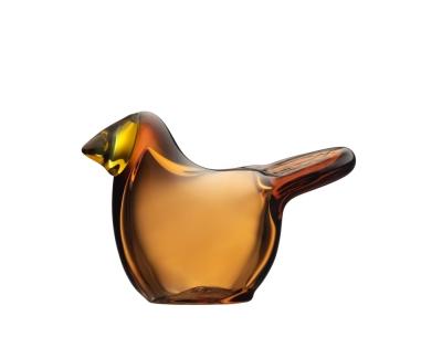 Iittala Birds by Toikka Vliegenvanger