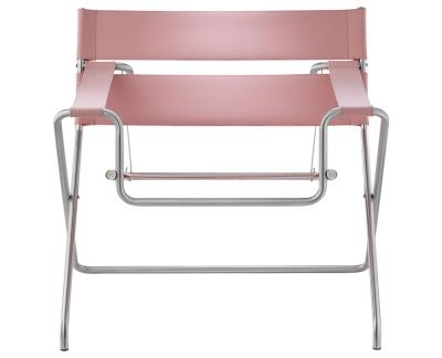 Tecta D4 opvouwbare stoel / fauteuil