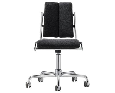 Tecta B12 / D12 bureaustoel