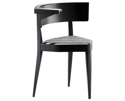 Tecta B1 stoel