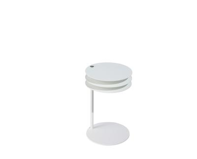 Pieper Concept MOLINO bijzettafel