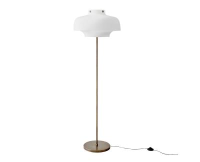 &Tradition Copenhagen SC14 - LED Vloerlamp