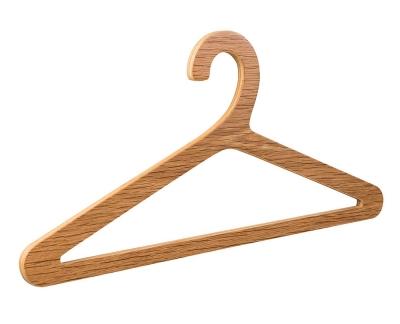 Pieper Concept FORLI houten kleerhanger