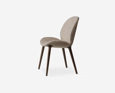 Vipp 462 Lodge stoel (Ruskin)