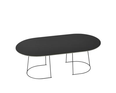 Muuto Airy salontafel / bijzettafel