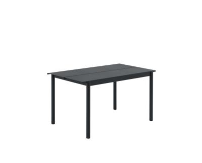 Muuto Linear Steel tafel