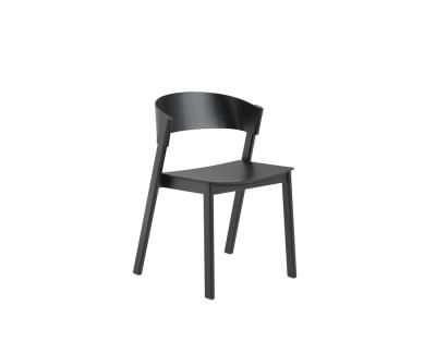 Muuto Cover Side stoel