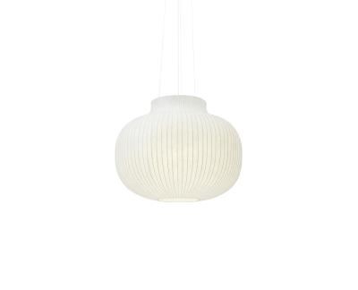 Muuto Strand hanglamp