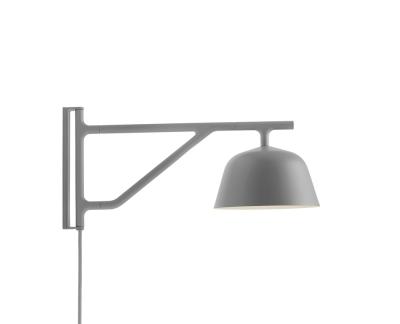 Muuto Ambit wandlamp