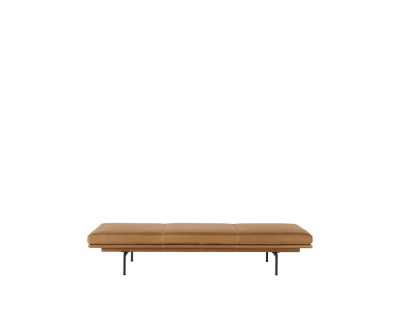Muuto Outline daybed