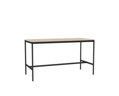 Muuto Base High tafel