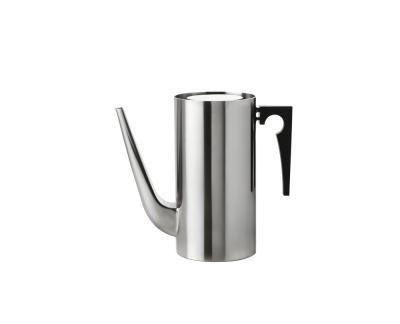 Stelton Cylinda Line koffiepot (1.5L)