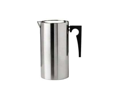 Stelton Cylinda Line koffiemaker (1L)