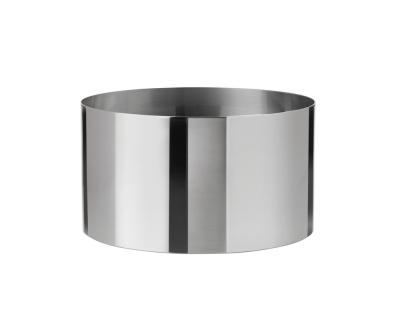 Stelton Cylinda Line schaal (3L)