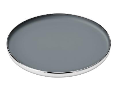 Stelton Foster Dienblad (met anti-slip coating) staal