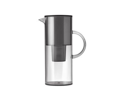 Stelton EM karaf met filter (1.5L)