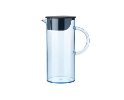 Stelton EM karaf zonder filter (1.5L)