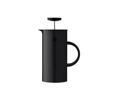 Stelton EM koffiepers