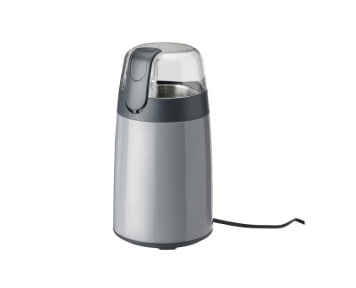 Stelton Emma elektrische koffiemolen