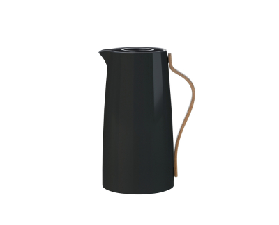 Stelton Emma koffie thermoskan (1.2L)