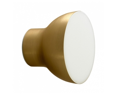 &Tradition Passepartout JH11 - LED wand-/plafondlamp