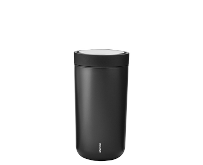 Stelton To Go Click thermosbeker (0.2L)
