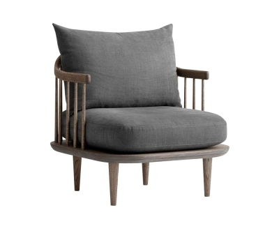 &Tradition FLY Chair SC10 - Fauteuil