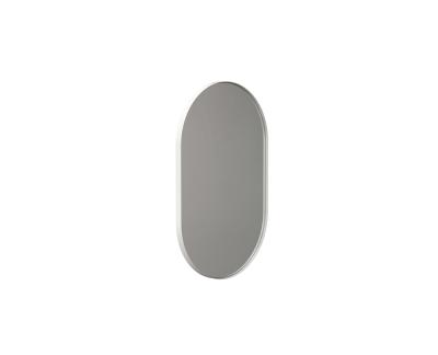 FROST UNU Spiegel 80x50cm