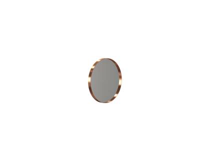 FROST UNU ronde spiegel 4134, Ø40cm