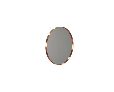 FROST UNU spiegel 4130, Ø60cm