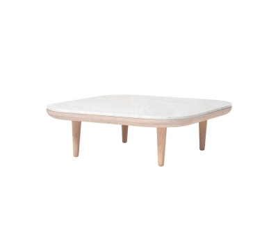 &Tradition FLY Table SC4 - Bijzettafel