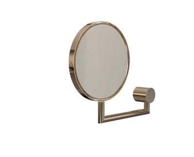 FROST UNU make-up spiegel 1