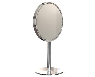 FROST UNU make-up spiegel 2