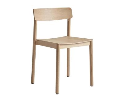 &Tradition Betty TK2 stoel