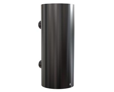 FROST nova2 zeepdispenser, ook voor desinfectie