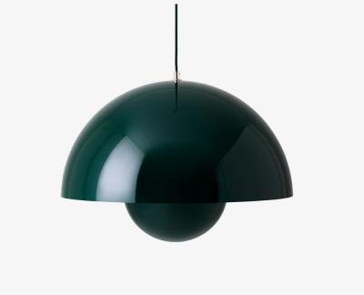 &Tradition Flowerpot VP2 hanglamp