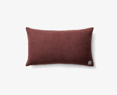&Tradition Collect | Heavy Linen SC27-SC30 kussen
