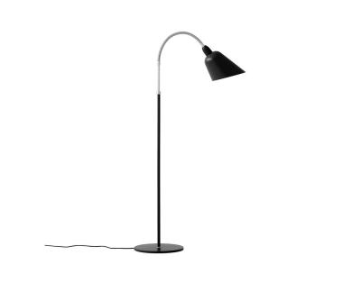 &Tradition Bellevue AJ7 - Vloerlamp