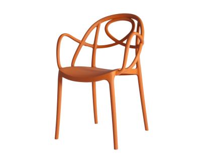 Green Etoile-P stoel