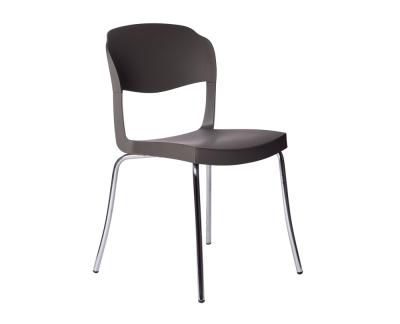 Green Evo Strass stoel