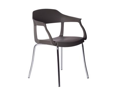 Green Evo Strass-P stoel