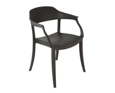 Green Strass-P stoel