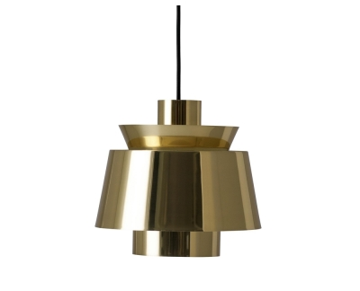 &Tradition Utzon Pendant JU1 hanglamp