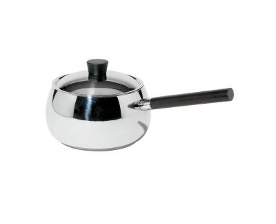 Alessi Mami pan voor fondue