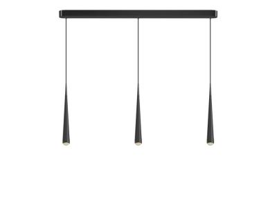 Tobias Grau Niceone hanglamp