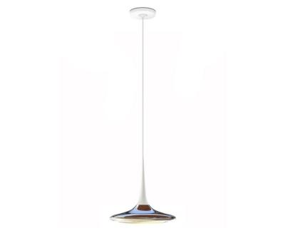 Tobias Grau Falling Leaf hanglamp
