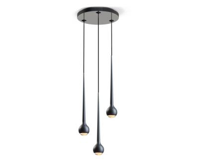 Tobias Grau Falling Water hanglamp