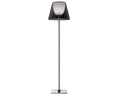 Flos Ktribe F2 vloerlamp
