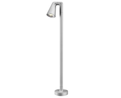 Flos Belvedere Spot Single F3 vloerlamp