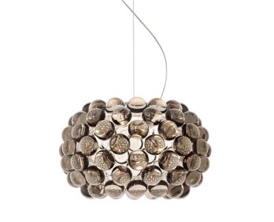 Foscarini Caboche Plus hanglamp LED small